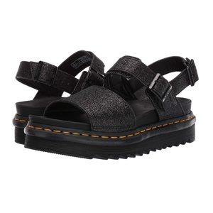 🔥 Dr. Martens Women's Voss GLTR Sandal